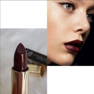 Victoria Beckham X Estée Lauder Cassis Lipstick