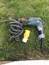 MAKITA HR1830 110V SDS ROTARY HAMMER DRILL IN GOOD FULLY WORKING CONDITION