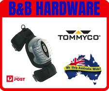 Tommyco Kneepads 30321 Total Flex GEL Comfort All Terrain Knee Pads Pk2