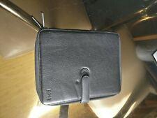 Hugo Boss Tablet Case  10inch