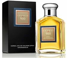 Aramis 900 Herbal Eau De Cologne Spray 100ml 3.4oz in Original
