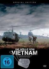 Die Hölle von Vietnam  Kriegsfilm DVD NEU OVP