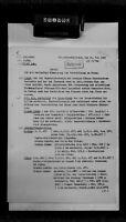 257. Infanterie Division - Verteidigung der Donets Flussfront Januar - Mai 1942