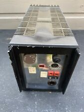 Quad 303 Amplifier