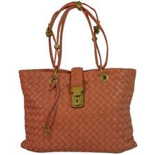Bottega Veneta Women s Handbags and Purses  2975f5db28193