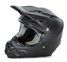 *Fast Shipping*  FLY F2 CARBON DIRT OFFROAD HELMET