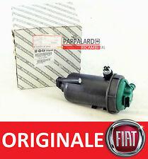 FILTRO GASOLIO ORIGINALE FIAT DUCATO (250,290) 2.3 - 3.0 D MULTIJET DAL 2006