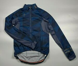 Specialized men's jacket