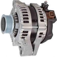 Lichtmaschine 100A TOYOTA Avensis Combivan Corolla Verso 2.0 D-4D Alternator NEU