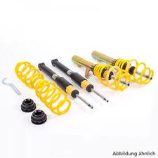 St x suspension roscada para Subaru Impreza GD GG STX