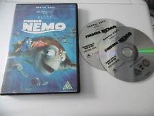 Películas en DVD y Blu-ray DVD: 2 edición de coleccionista 2000 - 2009