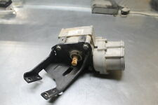 2014 POLARIS RZR 800 POWER STEERING MOTOR BOX PUMP #3026