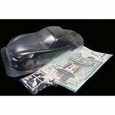 TAMIYA 51583 Mazda MX-5 Body Parts Set (M03/M04/M05/M06/M07)
