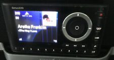 SiriusXm Onyx Plus Sxpl1 For SiriusXm Car & Home Satellite Radio Receiver