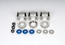 ACDelco 12644934 Injector Seal Kit