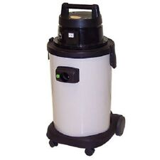 NEW NNS ALPHA8  Wet/Dry Vac 8 GALLONS CAPACITY