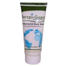 Antibacterial Odour Control Bodywash Perspi-Guard 200ml
