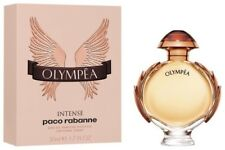 Olympea Intense de Paco Rabanne 50ml 50ml Nuevo Original Perfume Oferta