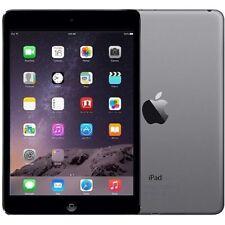 """Apple iPad Mini 2  2nd Gen 16GB, WI-FI, 7.9"""" - Space Gray - (ME276LL/A)"""