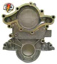 302 MUSTANG 5.0L FORD TIMING COVER 94-01