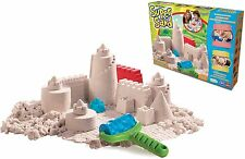 Castle Arena Magic Antiallergic Toy Educational To Play House No Mancha