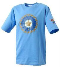 India Clothing Cricket Memorabilia
