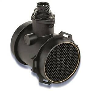 For Porsche 911 Mass Air flow meter MAF Sensor Bremi intake sender sending unit