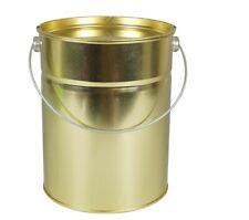 Buchweizenhonig aus Deutschland, mild herbwürziger  Honig leicht kristallin 2,5