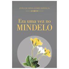 Era Uma Vez No Mindelo by Joo de Deus Gomes (2013, Paperback)