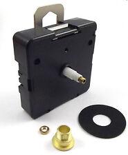 Junghans Quarzuhrwerk W838, Quartz Uhrwerk ZW 11,0mm