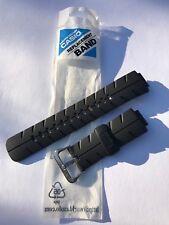 G-Shock Watch Strap/Band Authentic G300 Series Street Rider: 10188556