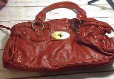 Melie Bianco Purse Handbag Shoulder Bag Tote