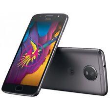 Motorola moto g5s plus xt1805 lunar-Grey dual-sim 32gb celular sin contrato