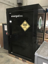 Solarmodullprüfstation Solarpanels Testing PCO.1300 Solar Solarmodull Imaging