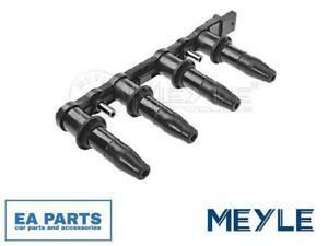 Ignition Coil for ALFA ROMEO FIAT OPEL MEYLE 614 885 0007