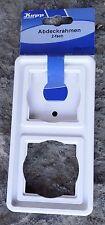 Kopp Feuchtraum-Schalter IP44 arktis-weiss, unterputz - selbst zusammenstellen -