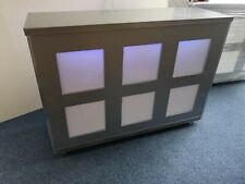 More details for mobile bar, led mobile bar for sale, perfect for a new business, great quality