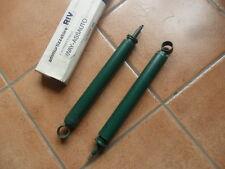 Kit Ammortizzatori Post. FIAT 125 Special Way-assauto Anp230 4210605