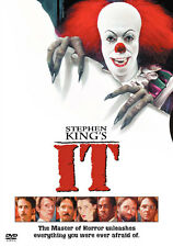 It (DVD,1990)