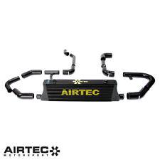 AIRTEC Motorsport Fiat 595 ABARTH (Cambio Manuale) INTERCOOLER-atintft 3