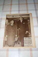 Diario de Barcelona 3 de Diciembre de 1963