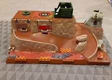 Micro Machines Military Playset