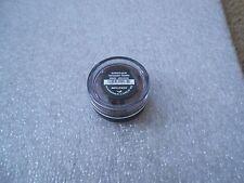 bareMinerals Eyecolor Motivate - Plum chocolate Full Size .57g New & Sealed