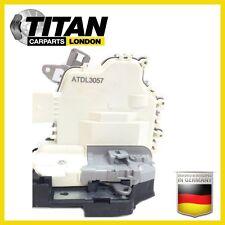 AUDI A1 A4 A5 A6 Q5 Q7 2.0 TDI TFSI arrière gauche