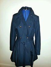 Primark Women's Raincoats