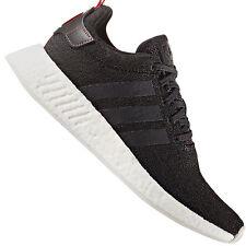 Herren-Sneaker in Größe EUR 42,5 für-Produktserie