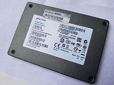 """HP Micron RealSSD C400 128GB SATA SSD 2.5"""" Solid State Drive MTFDDAK128MAM-1J1"""