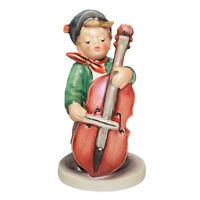 Hummel Figurine 186 no box Sweet Music