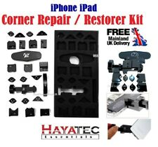 iPhone Corner frame Restore G tool Dent iPad iPod 5 6 7 8 Plus Corner Repair Kit