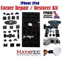 iPhone Corner frame Restore G tool Dent iPad iPod 5 6 7 Plus Corner Repair Kit